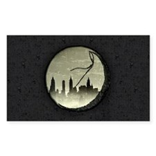bag toiletry_561_Moon Over Man Decal