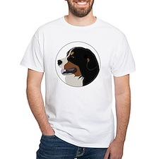 bernese_vector Shirt