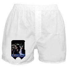 SLIDER-iphone-8-Tsanya-LoveSer. Boxer Shorts