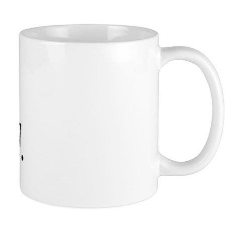 Monica is my BFF Mug