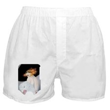 SLIDER-iphone-2-CLIVE-TheatreLady Boxer Shorts