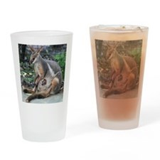 1_IMG_9331 Drinking Glass