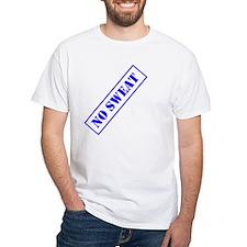 nosweat Shirt