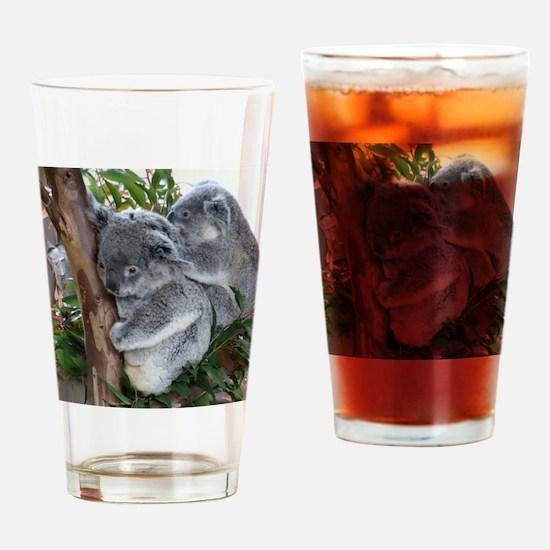 7_IMG_7756 Drinking Glass