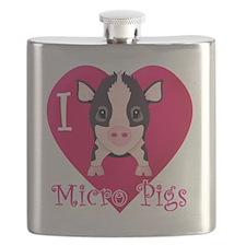 Micropig_N_multi Flask