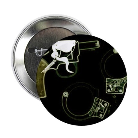 """XRAY 2.25"""" Button (100 pack)"""