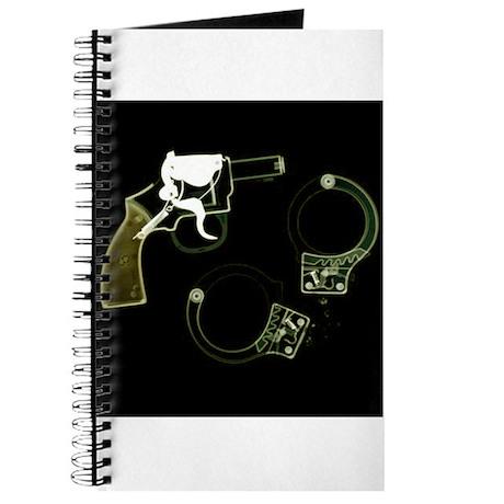 XRAY Journal