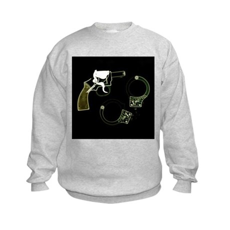 XRAY Kids Sweatshirt