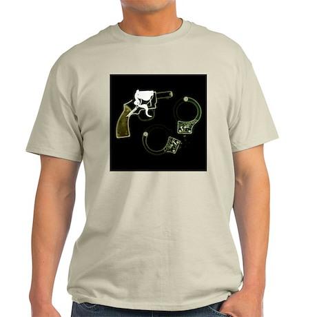 XRAY Light T-Shirt