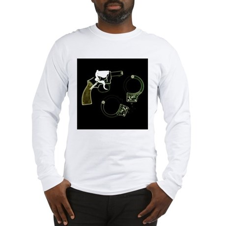 XRAY Long Sleeve T-Shirt