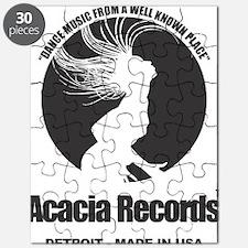ACACIA Logo3-1 Puzzle