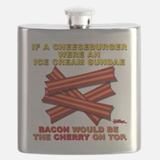 vcb-bacon-cherry-on-top-2011a Flask