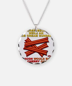 vcb-bacon-cherry-on-top-2011 Necklace