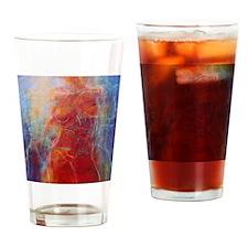 Act_2_by_Antoni_Karwowski Drinking Glass