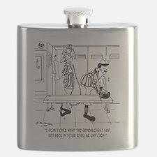 6704_referee_cartoon Flask