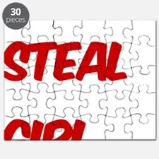 MRSTEAL Puzzle