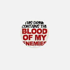 BLOOD_ENEMIES Mini Button