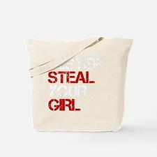 MRSTEAL2 Tote Bag