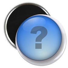Question Magnet