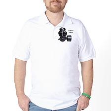 evo5000-mask T-Shirt