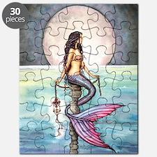 enchanted sea cp Puzzle