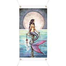 enchanted sea cp Banner