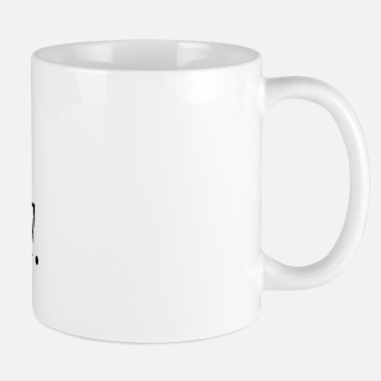 Mariah is my BFF Mug
