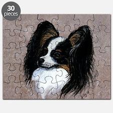 tri4 Puzzle