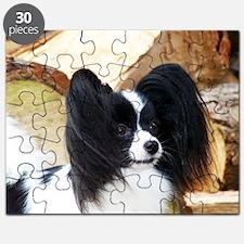 sonrisa Puzzle