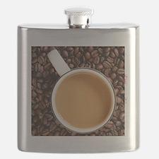 coffeewallet2 Flask