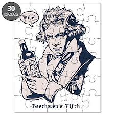 beeth-fifth-LTT Puzzle