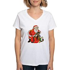 santasack Shirt