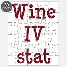 FIN-wine-iv-stat-CROP Puzzle