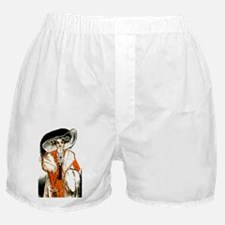 prettylady Boxer Shorts