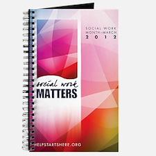 SWM-Poster Journal