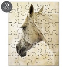 5x7card_CT Puzzle