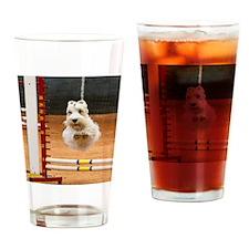 dobdfw2 Drinking Glass