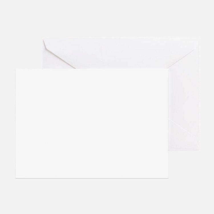 tshirt designs 0679 Greeting Card