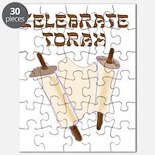torah Puzzle