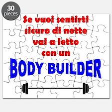 VAI A LETTO CON BODYBUILDER.gif Puzzle