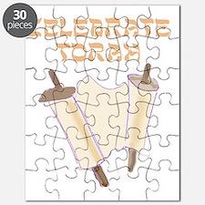 torahdark Puzzle