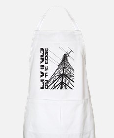 transmission tower edge 1 Apron