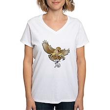 defiance 2-notext Shirt