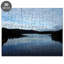 DSCF3841 Puzzle