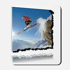 2011-12-05_iPX_Ski_Jump_2Kx2298 Mousepad
