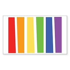 LGBT Decal