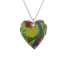 DSC00040cut_blu_square Necklace Heart Charm