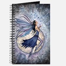 Midnight Blue cp Journal