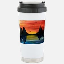 final approach 4000 Stainless Steel Travel Mug