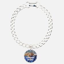 sunny_round Bracelet